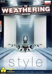 The Weathering Magazine STYLE