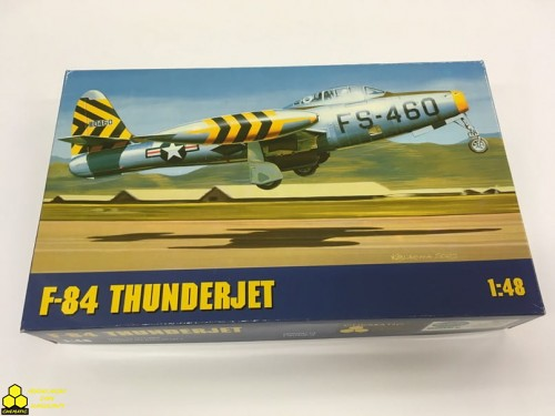 F-84 Thunderjet3.jpeg